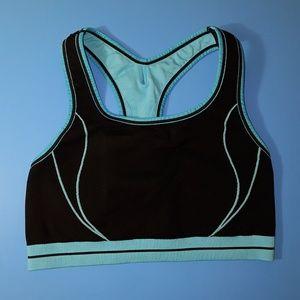 Champion Intimates & Sleepwear - Reversible Seamless Sports Bra